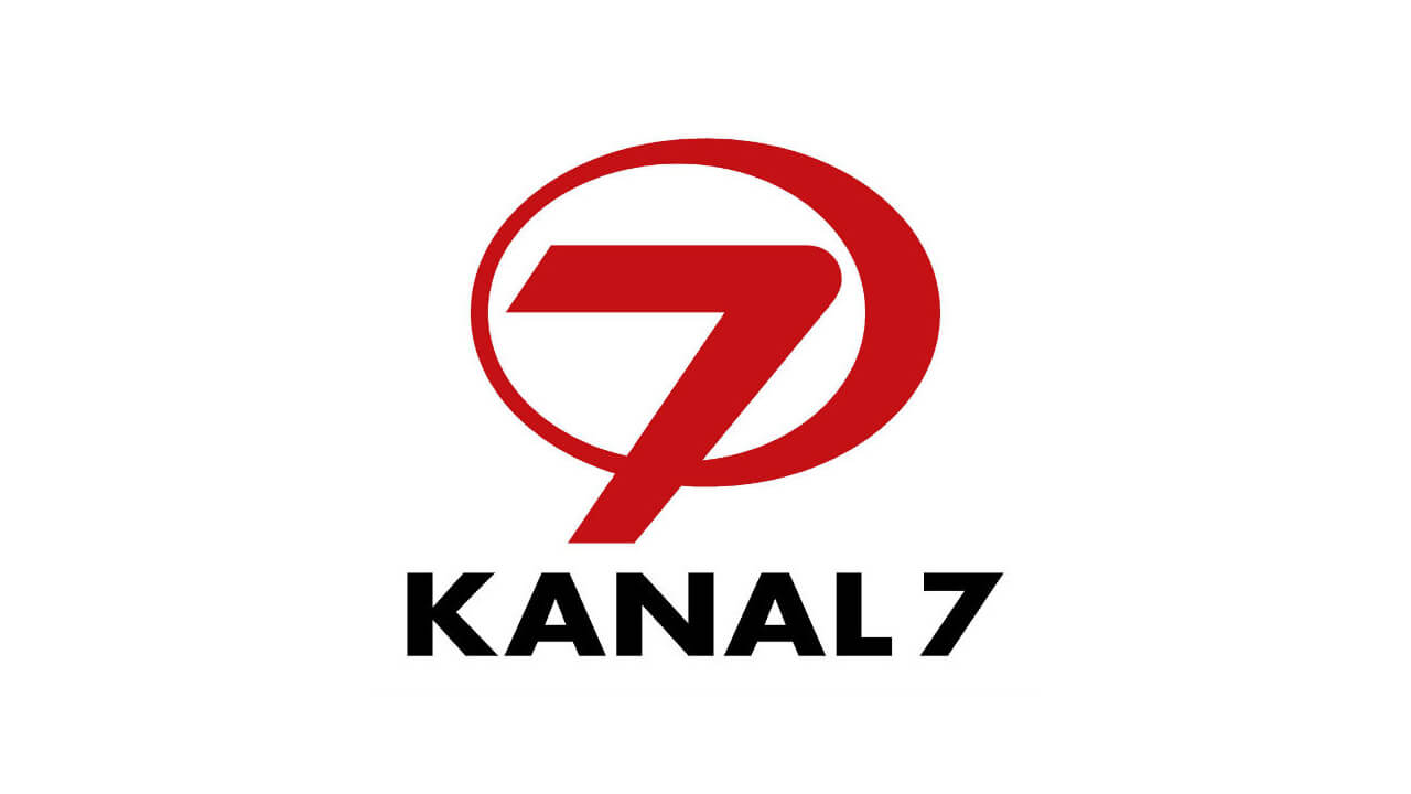 kanal 7 avrupa yayın akişi